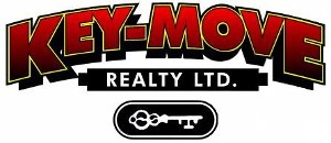 KEY-MOVE REALTY LTD.